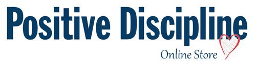 positive discipline association what is positive discipline